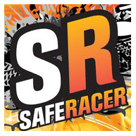 Saferacer sponsors Desert Dingo Racing 2011 season
